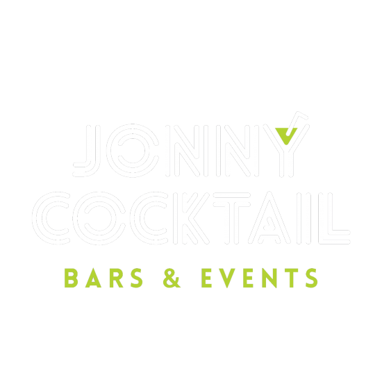 Jonny Cocktail Logo