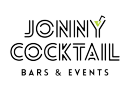 Jonny Cocktail